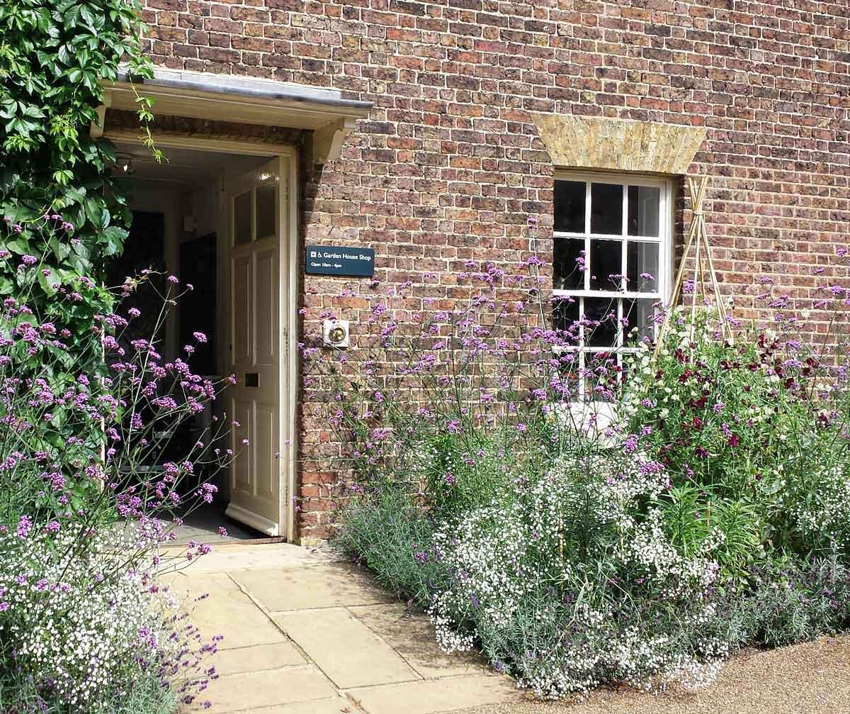 Kenwood House - Hampstead Heath
