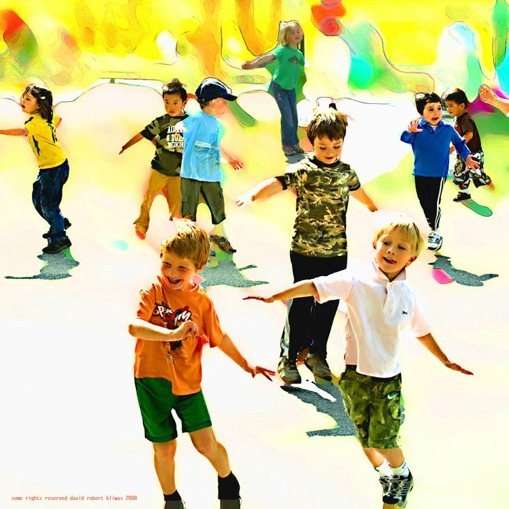 Mother May I - this classic kids outdoor game is perfect for the playground, the park or the backyard, and great fun for the whole family ...