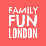 Family Fun London - the Facebook community for cool days out with kids in and around London