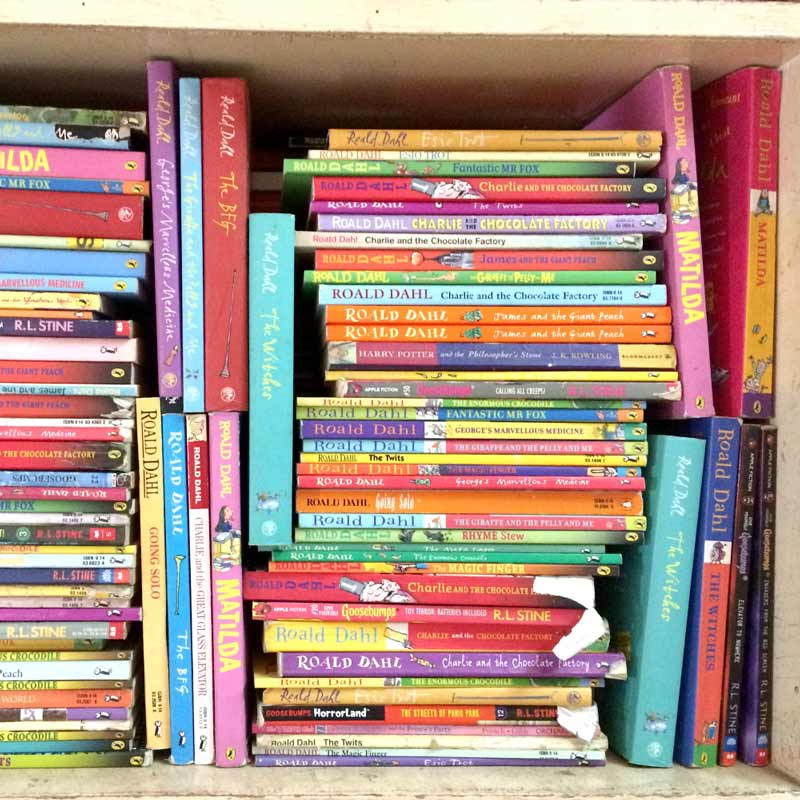 First chapter books for boys and for girls - these reading lists of classic chapter books for kids are awesome for parents and families to read aloud with preschoolers and kindergarten children but also cool for teachers and elementary and middle school students #kidsbooks #chapterbooks #booklists #lovebooks