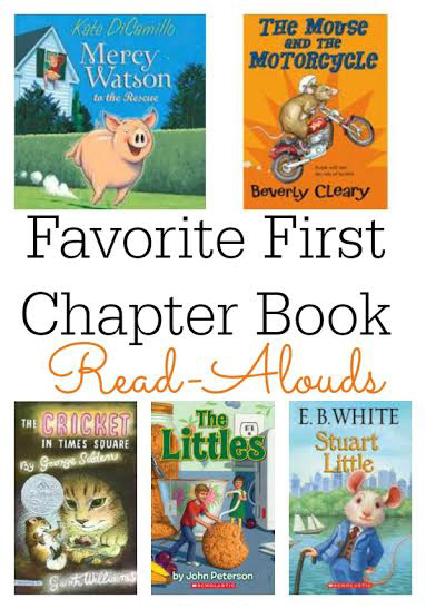 Read aloud chapter books for young children. A brilliant list for teachers, parents and families that students from kindergarten to 2nd grade will enjoy including fantastic chapter books for boys #kidsbooks #childrensbooks #booklover #bookreview #chapterbooks #learntoread #goodbooks #goodreads #bookaddict #booknerd