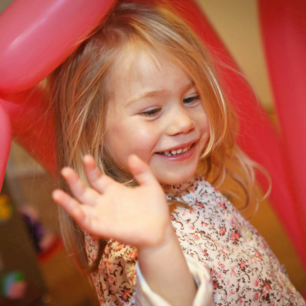 Classic children's party games #kidsparty #party #partygames #partyideas #familygamesnight #games #birthday #birthdayparty