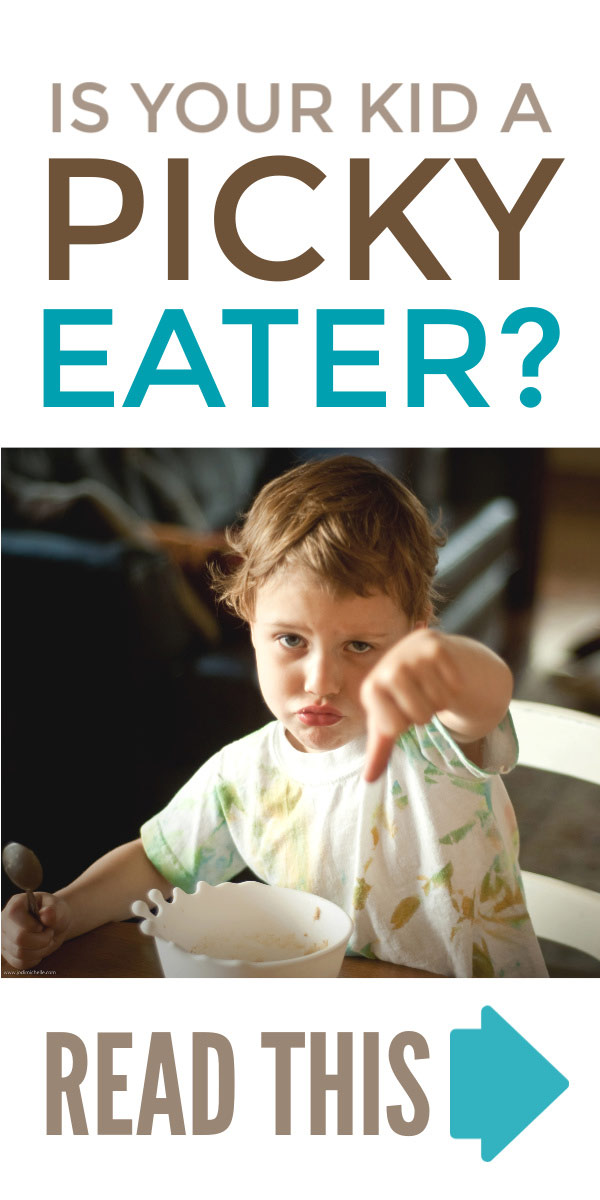 Picky eater - struggling with kids who are fussy eaters who turn every breakfast, lunch and dinner time into a battlefield? Read this must know tip to help children with sensory food sensitivities enjoy healthy meals?  #pickyeaters #fussyeaters #kids #sensory #kidsfood #kidsmeals #parenting