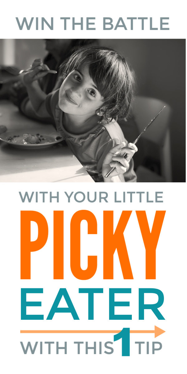 Picky eater tips - the one must know tip for children who are fussy eaters that stops breakfast, lunch and dinner becoming a battlefield and helps them enjoy healthy meals long term without you scouring the world for hidden veggies recipes and lunch box ideas #pickyeaters #fussyeaters #kids #sensory #kidsfood #kidsmeals #parenting