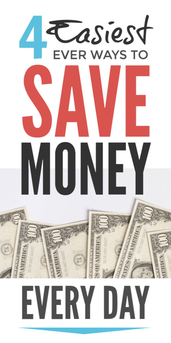 Save money challenge - simple hacks and eco friendly ideas for a money saving challenge to save money easily in 30 days and monthly. Helpful for everyone from teens to millenial couples and families with kids. #savemoney #moneytips #moneysaving #moneysavingtips #frugal #frugalliving #frugallivingtips #ecofriendly #zerowaste