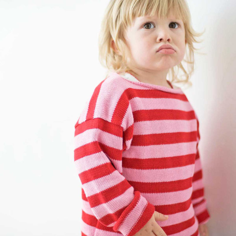 How to stop yelling at our kids #kids #parenttips #parenthacks #yelling #children #childhood #parenthood #motherhood