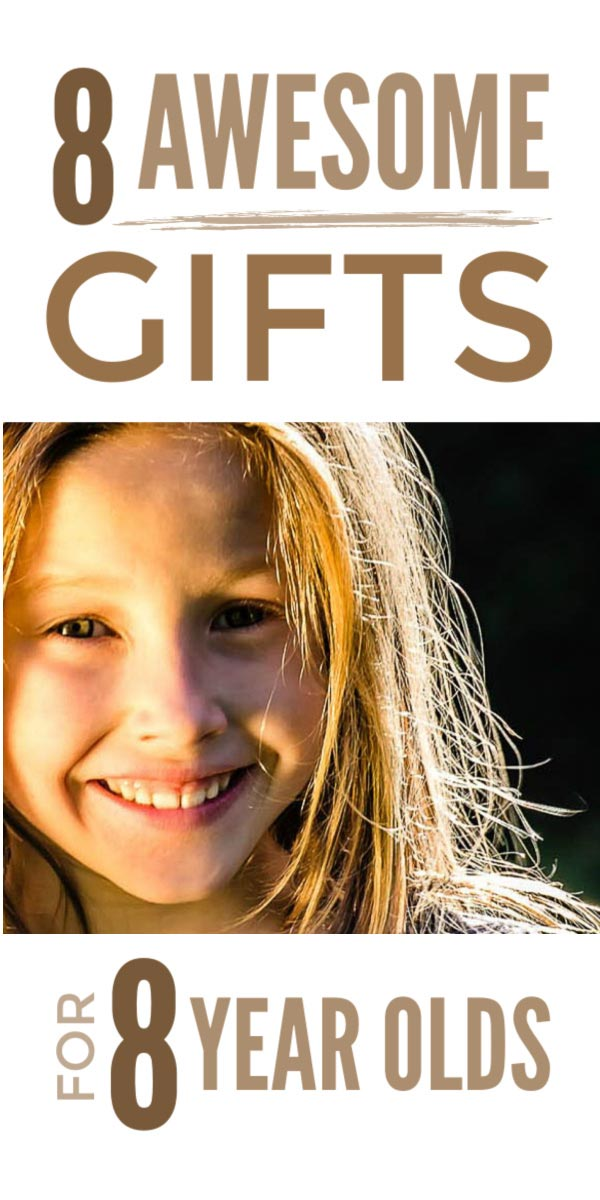 Gift guide for children for Christmas and birthdays. Unique gift ideas for girls and boys your kids will love #giftideas #giftguides #gifts #giftsforkids #kidsgifts #christmasgifts #birthdaygifts