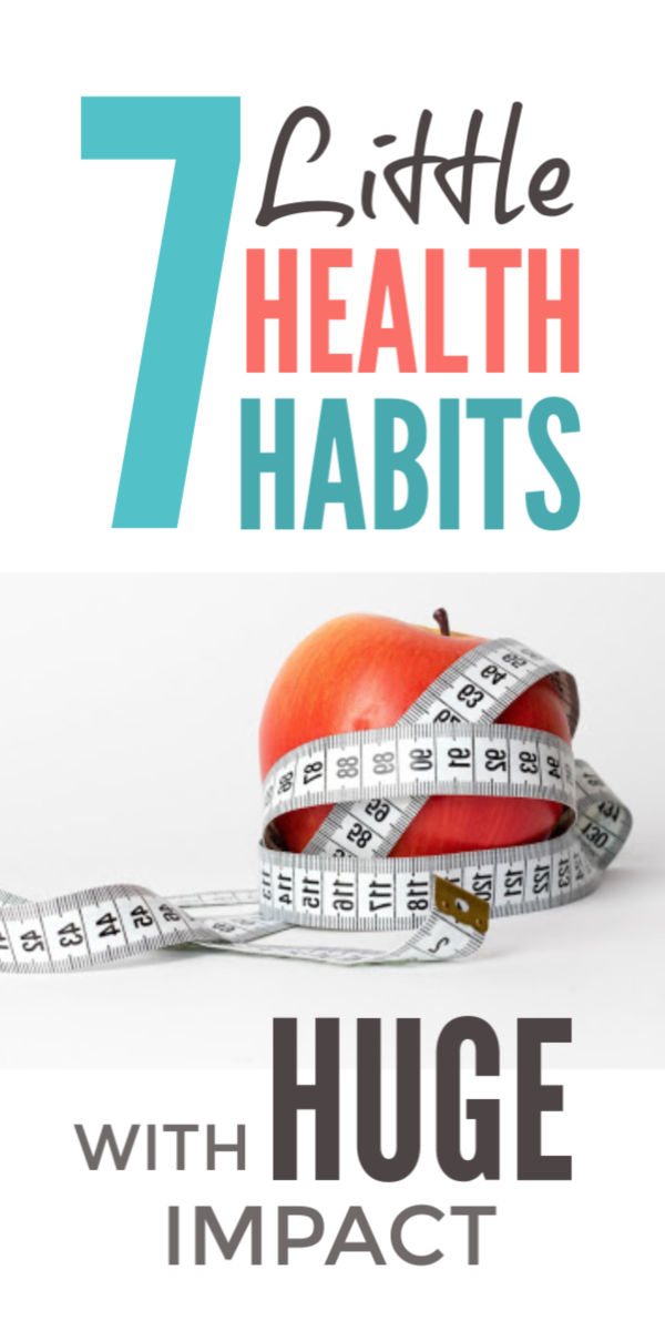 Daily healthy habits for women to lose weight. Simple healthy lifestyle tips for weightloss and nutrition to include in morning routines for health and fitness that give us motivation to stick to a clean eating diet #health #healthyeating #healthyfood #healthyliving #healthyhabits #routine #habits #healthylifestyle #weightloss #loseweight #diet #healthytips #selfcare #dietmotivationtips