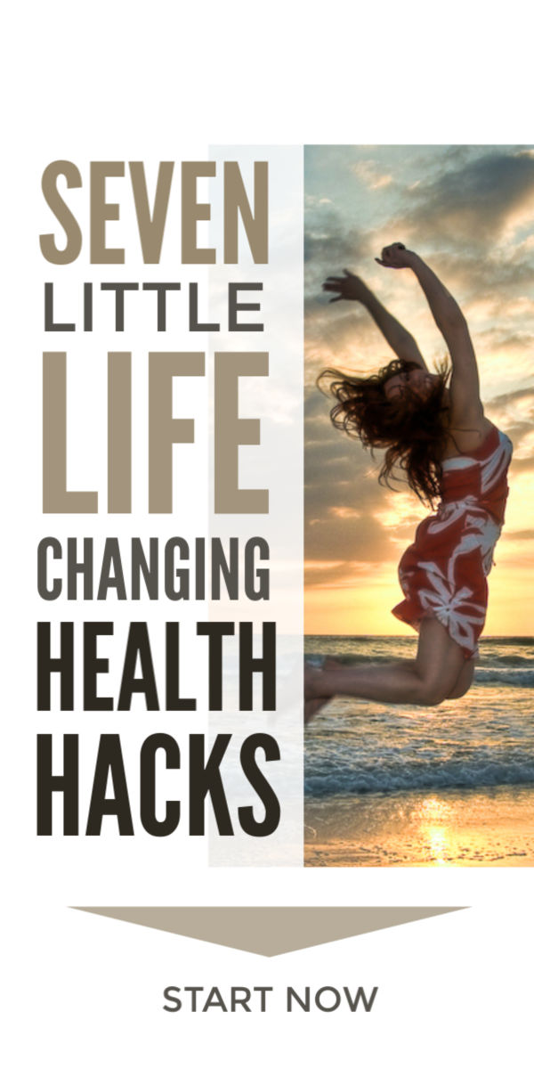 Healthy lifestyle motivation - inspiration for simple health and wellness tips ands changes you can easily include in a daily selfcare routine for losing weight and improving clean eating nutrition and fitness #health #healthyeating #healthyfood #healthyliving #healthyhabits #routine #habits #healthylifestyle #weightloss #loseweight #diet #healthytips #selfcare #dietmotivationtips #healthychoices