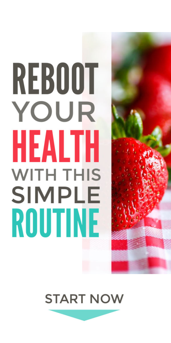 Healthy lifestyle routine to lose weight - simple daily clean eating tips for weightloss, better health, wellness, nutrition and selfcare. These easy changes and health hacks and habits will give you the motivation to stick to your diet while enjoying your food #health #healthyeating #healthyfood #healthyliving #healthyhabits #routine #habits #healthylifestyle #weightloss #loseweight #diet #healthytips #selfcare #dietmotivationtips #healthychoices #healthyrecipes #healthysnacks