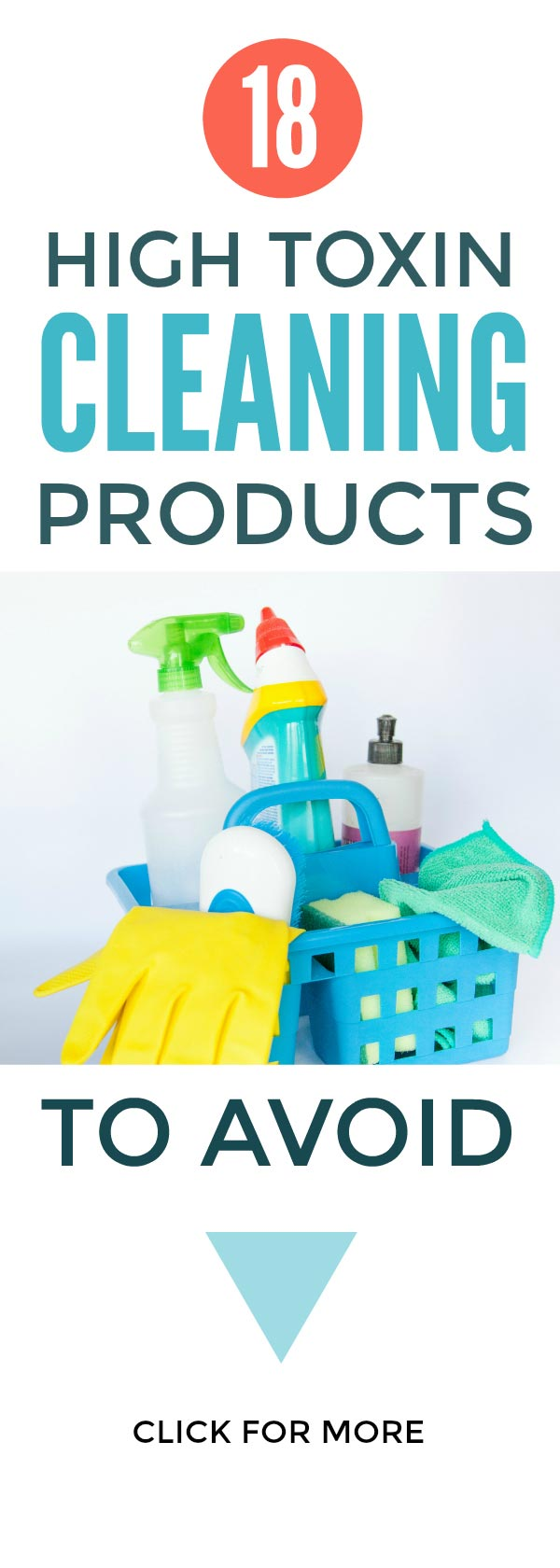 Do you really know what dodgy toxins are lurking in your everyday cleaning stuff? Read more to find out about the chemicals in your cleaning products and learn easy ways to get them out of your home ... #chemicalfree #cleaning #nontoxic #naturalcleaning #naturalliving