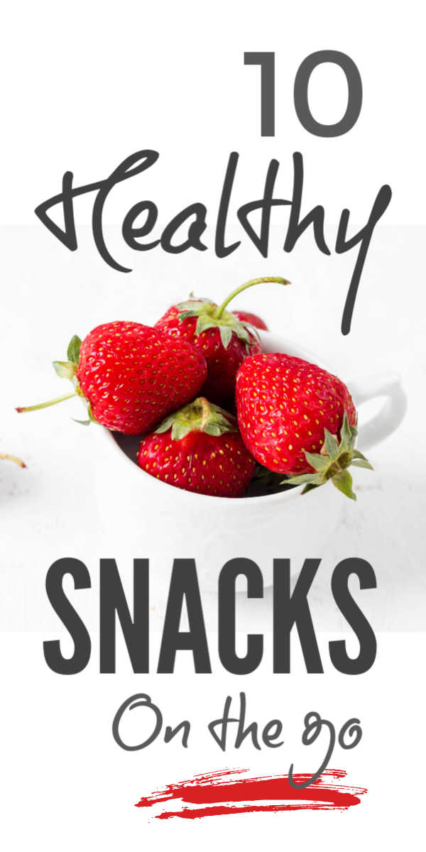 Easy healthy snacks on the go - great quick, low carb, clean eating snacks  for weight loss you can eat at work to manage sugar cravings  #healthysnacks #healthyeating #lowcarb #lowcarbideas #snacks #cleaneating