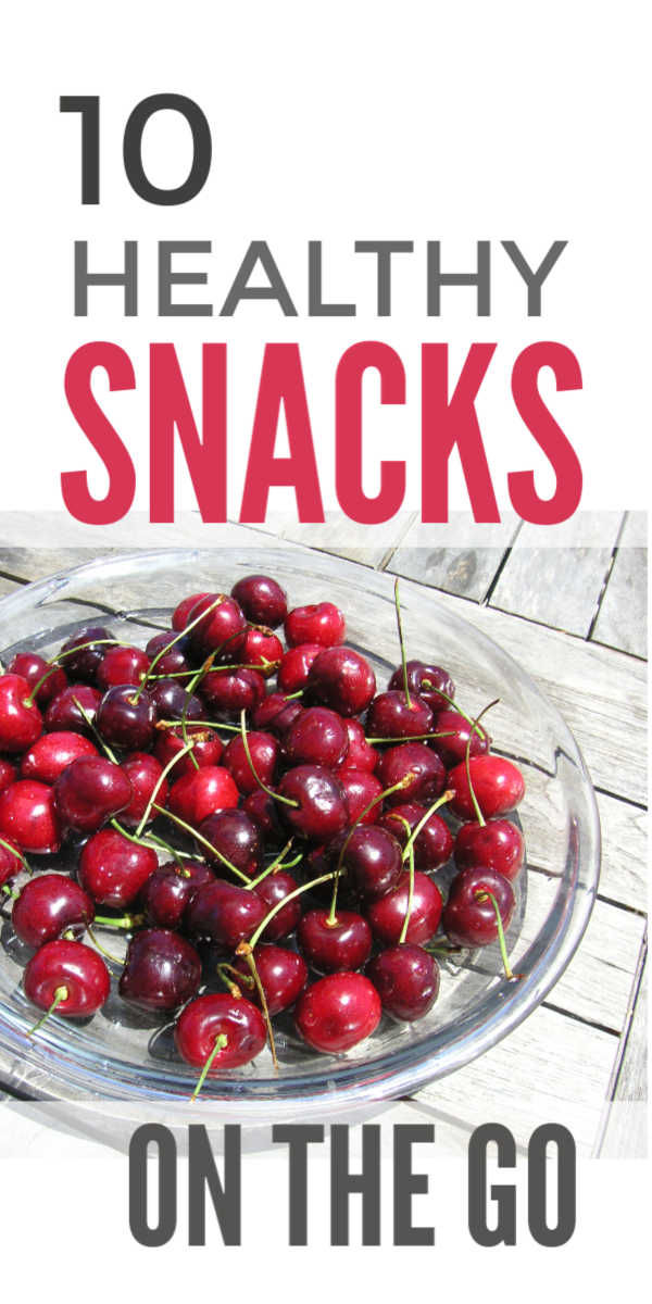 Easy healthy snacks on the go - great quick, low carb, clean eating snacks  for weight loss you can eat at work to manage sugar cravings  #healthysnacks #healthyeating #lowcarb #lowcarbideas #snacks #cleaneating #cleaneatingsnacks