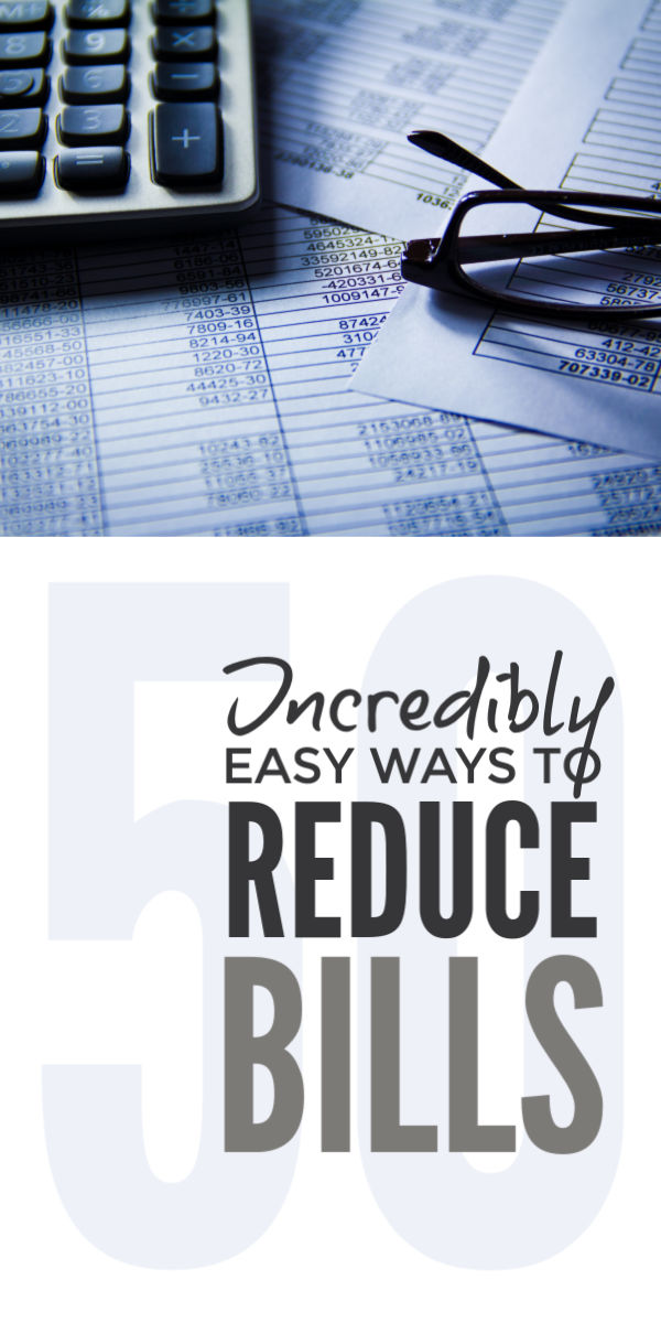 Cut bills spend less and save money with these simple frugal eco friendly tips to reduce home utility spending #frugal #frugalliving #frugaltips #frugallivingtips #savemoney #saveenergy #ecofriendly #moneytips #moneysavingtips #moneysaving #moneysavingideas  #greenliving #greenlife #greenlivingtips