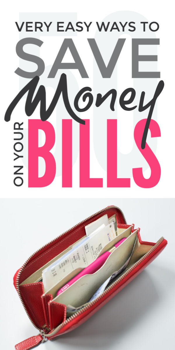 Save money monthly on bills with these money saving frugal living tips that are also green and eco friendly and will cut your household budget #frugal #frugalliving #frugaltips #frugallivingtips #savemoney #saveenergy #ecofriendly #moneytips #moneysavingtips #moneysaving #moneysavingideas  #greenliving #greenlife #greenlivingtips