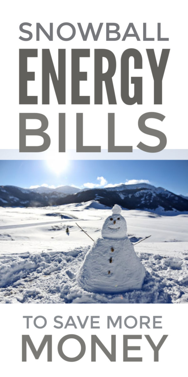 Use these DIY frugal living tips and hacks to snowball energy saving cut utility bills  and heating bills,  save money and keep your home warm this winter whether a house or apartment and be  eco friendly and reduce your carbon footprint #energysaving #frugalliving #savemoney #moneysaving #utilitybills #energytips #ecofriendly #environment #heatingbills