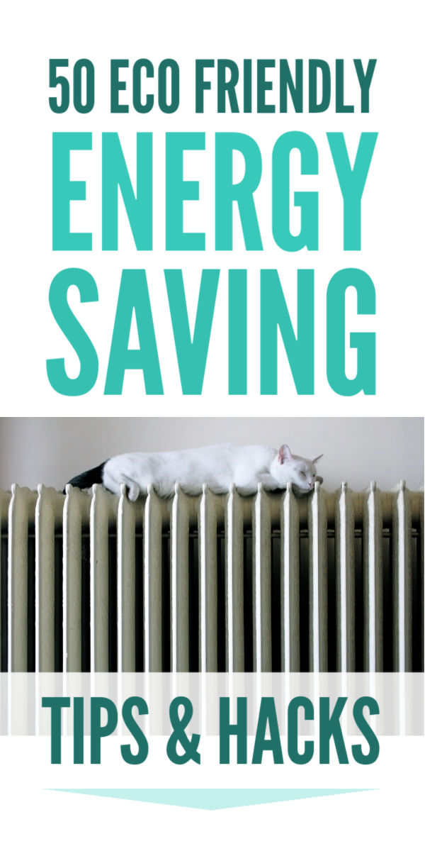 Energy saving, eco friendly, frugal, sustainable simple tips to cut home utility and heating bills this winter to keep your house or apartment warm, save money go green and reduce your carbon footprint without the cost of solar panels or wind turbines #energytips #ecofriendly #frugal #sustainable #utilitybills #carbonfootprint #savemoney #moneysaving #environment #enerysaving