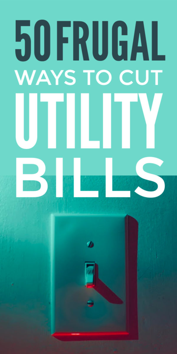 Frugal living, DIY energy saving tips and hacks to cut utility bills and heating bills, save money and keep your home warm this winter whether a house or apartment and be eco friendly and reduce your carbon footprint #energysaving #frugalliving #savemoney #moneysaving #utilitybills #energytips #ecofriendly #environment #heatingbills