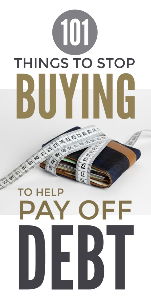 Pay off debt fast with these money saving frugal tips to help you save money and snowball debt quickly Dave Ramsey style AND declutter your home and go zero waste at the same time #debtpayoff #savemoney #moneysaving #frugal #debtsnowball #daveramsey #thrifty #declutter #zerowaste