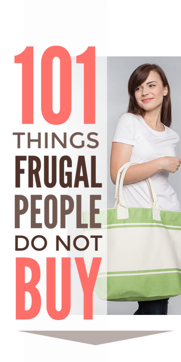 Frugal living & lifestyle tips, ideas and hacks for beginners that will save money and help payoff debt whilst being zero waste and eco friendly and decluttering your home to live clutter free #frugal #frugalliving #thrifty #savemoney #moneysaving #payoffdebt #zerowaste #ecofriendly #declutter