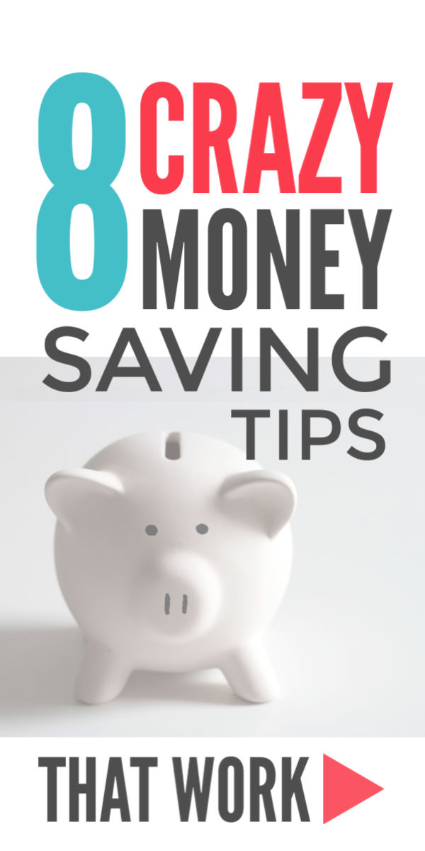 Frugal tips - simple living thrifty life hacks and ideas to save money from your household budget on food and meal planning whether you're a stay at home mom with kids and family budgeting to juggle or a footloose millenial desperate to pay off debt. These simple frugal tips might seem weird but they're not extreme or too minimalist #frugal #frugaltips #frugalliving #moneysaving #savemoney #frugalmeals #frugal2fab #frugallife #frugallivingtips #thrifty