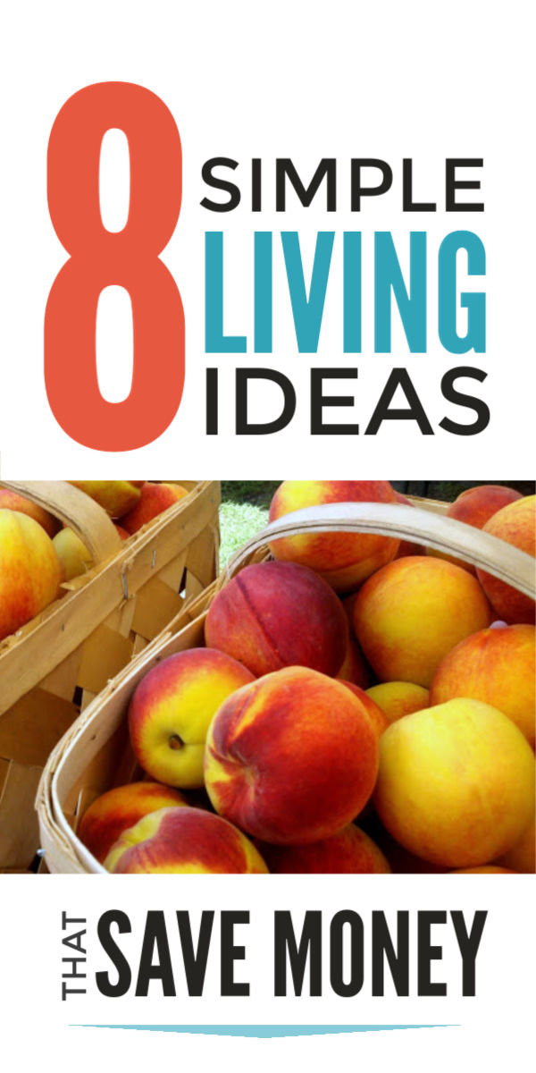 Frugal budgeting tips, simple living hacks and minimalist ideas that save money on family and household spending including food and help you stick to your budget and pay off debt Dave Ramsey style even if you're a beginner with kids. #frugal #frugalliving #frugaltips #frugalmeals #budget #budgeting #savemoney #money #moneytips #moneysaving #moneysavingtips #simpleliving #simplelife #minimalism #daveramsey