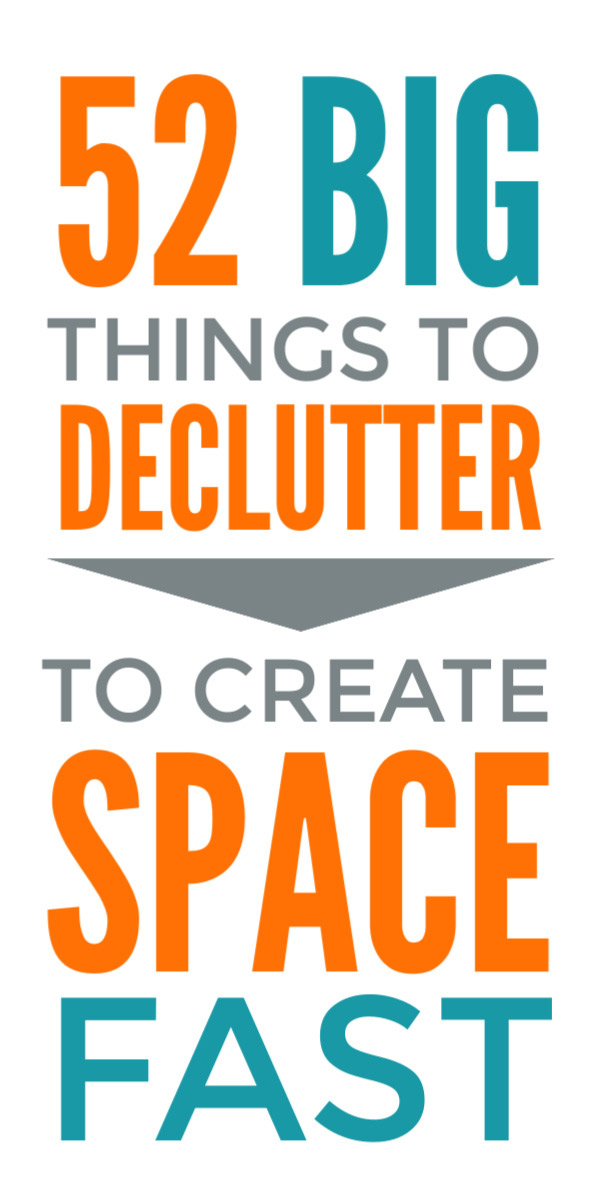 The best space saving storage solutions ideas and hacks to declutter your home fast, clear clutter and transform even a tiny apartment or small house to maximize space in bedrooms, hallways, living rooms and kitchens and help you get organized #spacesaving #storage #storageideas #storagesolutions #declutter #organized #clutter
