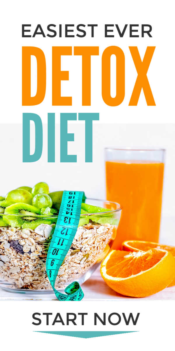 Detox diet plan and challenge with recipes for easy detox soup and smoothies to cleanse your body and mind, improve gut health and remove toxins from your life for weightloss and long term health living and cutting out sugar, alcohol and more #detox #detoxdiet #diet #guthealth #weightloss #cleanse #healthyliving #nontoxic #diet #dieting #dietplan #cleanserecipeseasy #healthy #loseweight #loseweightideas#detoxdrinks #detoxsmoothie #detoxsoup #detoxdietweightloss #declutter #toxinfree