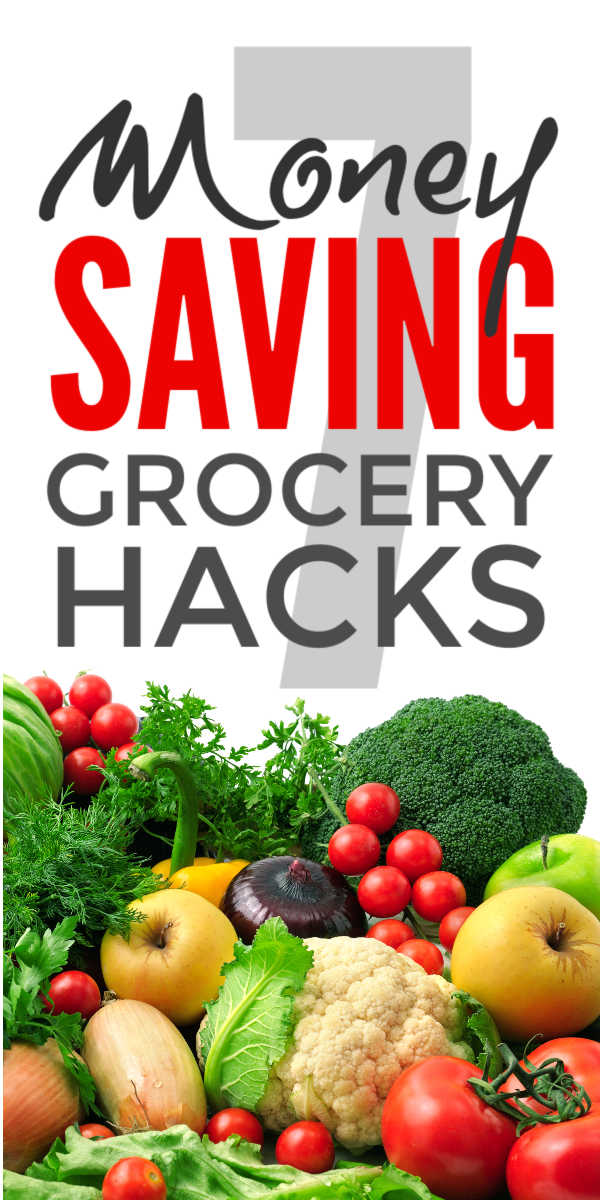 Simple money saving vegan food hacks and recipes to help you prep food frugally and stick to a budget at the grocery store whilst eating a healthy diet and without falling for expensive vegan gimmick products #moneysaving #moneysavingtips #frugalliving #frugalmeals #vegan #veganrecipes #veganism #vegandiet #veganlife #veganlifestyle