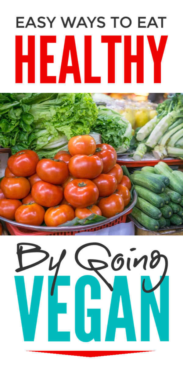 Healthy eating tips and recipes for meal prep on a budget with a vegan or flexitarian diet #healthy including simple rules for beginners #healthyrecipes #healthyfood #healthyeating #healthyliving #healthylivingtips #vegan #veganrecipes #veganism #vegandiet #veganlife #veganlifestyle