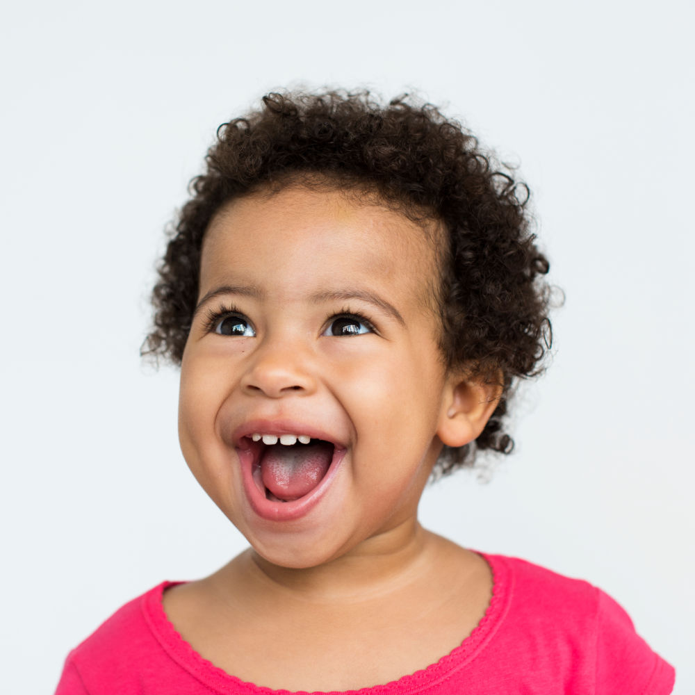 Short Cute Baby Names For Girls