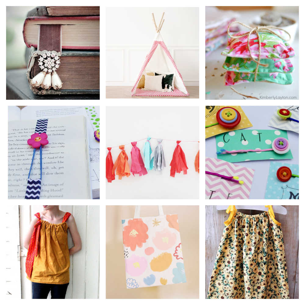 Simple Handmade Gifts You Can Make Cheaply